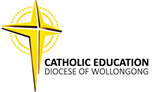 CE Diocese of Wollongong
